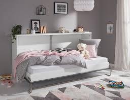 Best Otto De Schlafzimmer Contemporary Erstaunliche Ideen