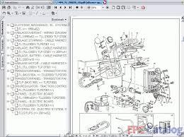 forklift truck catalogs atlet ab nissan forklift spare parts catalogue 06 2008
