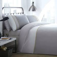 grey bedding racing green bedding set white grey grey bedding sets ikea