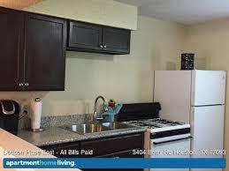 all bills paid apartments in dallas tx 75220. estrella apartments als dallas tx all bills paid in 75220 l