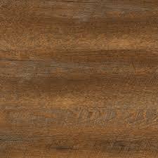 home decorators collection sawcut classic 7 5 in x 47 6 in luxury vinyl plank flooring