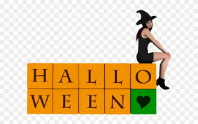 Free Clipart Downloads For Halloween Clip Art Png