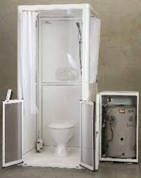 Shower Sink Combo Interior Shower Toilet Sink Combo Delta Shower Valve  Parts Shower And Bath Combined Cool