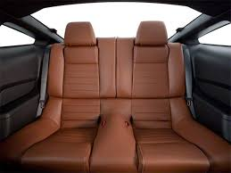 2010 ford mustang trims options specs photos reviews autotrader ca