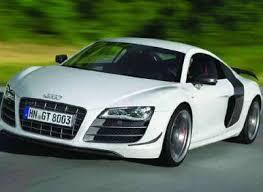 coolest sports cars. 2012\u0027s coolest sports cars: audi r8 cars o