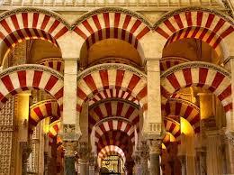 من روائع العمارة الأندلسية ..... مسجد قرطبة  Images?q=tbn:ANd9GcS9EOik6XNzS7GlvLMg9LJzQ_4ynDpl1Ro1G8ScO4kyPedAk_ge