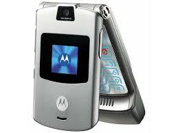 motorola phone models. mobile phone motorola models