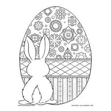 Here you could find a quick set of instructions, and in no time you could start colouring pages :) !! Easter Coloring Pages