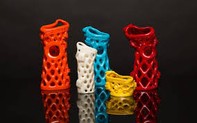 How 3D <b>Printing</b> is Transforming Healthcare One Layer at a Time ...
