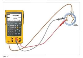 thermocouple wiring diagram wiring diagram and hernes sea chaser wiring harness diagram york hvac diagrams 101 thermocouples source