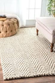 12x15 carpet medium size of living outdoor rug outdoor rug carpet remnant