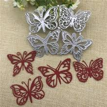Buy <b>butterfly</b> cut and get free shipping on AliExpress