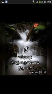 Tamil bible words தமிழ் வேத வசனங்கள். Bible Vasanam In Tamil 736x736 Wallpaper Teahub Io