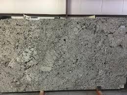 White Galaxy Granite Kitchen Exotic Granite Countertops Legacy Granite Countertops
