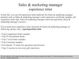 salesmarketingmanagerexperienceletter-140822105020-phpapp02-thumbnail-4.jpg?cb=1408704645