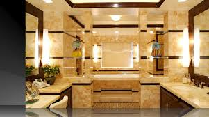 new york city bathroom showrooms. bathroom showrooms nj new york artistic 425 east 58th street 1 city i