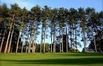 Pine Valley Golf Club in Vittoria, Ontario, Canada | Golf Advisor
