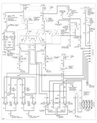 98 gmc k1500 wiring schematic wiring diagram centre ineed a wiring diagram for my 1998 gmc 1500 truck i lost my fixyabreak light wiring