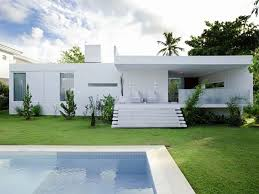 inspiring single y flat roof house plans in south africa google search single y flat roof