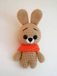 Crochet Animal Patterns Impressive Free Crochet Animal Patterns Amigurumi Today