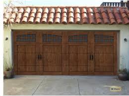 Innovative Clopay Faux Wood Garage Doors with Clopay Garage Doors