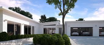 House Plans NZ