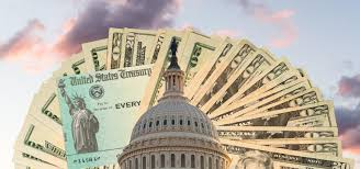 <b>New</b> Relief Package Provides Next <b>Round</b> Of PPP Funding For ...