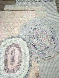 cotton braided rug braided cotton rugs canada