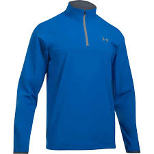 under armour x storm 2 jacket. under armour storm 2 windstrike golf jacket under armour x storm jacket r