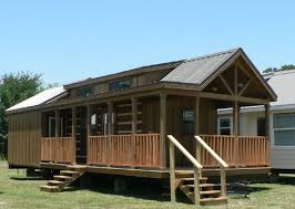 log cabin homes dallas tx. park homes for sale bronze metal roof plant log cabin dallas tx
