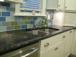 While it's true that many people choose to have their subway tile installed  in a brick pattern. It's also completely fine to go with a stacked or  linear ...