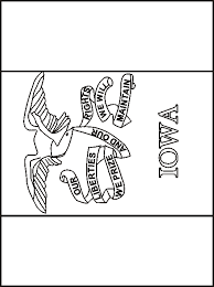 Small Picture Coloring Pages Download Coloring Pages Hawkeye Coloring Pages