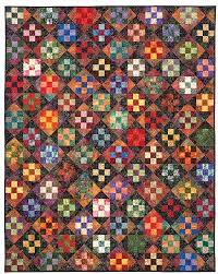 16 Patch Star Quilt Patterns Nine Patch Play Quilt Pattern Four ... & 16 Patch Star Quilt Patterns Nine Patch Play Quilt Pattern Four Patch  Quilts Patterns 4 Patch Adamdwight.com