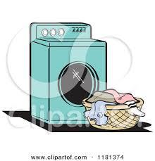 washing machine and dryer clipart. washing machine and dryer clipart o