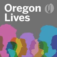 Oregon Lives