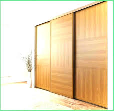 wood sliding door solid doors internal room veneered pocket patio wooden hardware