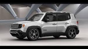 2018 jeep india. interesting 2018 2018 jeep renegade india suv prices take on hyundai throughout jeep india
