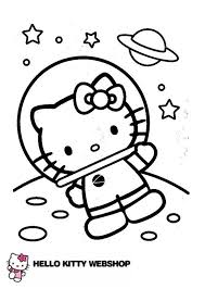 Hello kitty is in the 3rd grade and likes to learn about the world. Hello Kitty Coloring Page Hello Kitty Colouring Pages Hello Kitty Coloring Kitty Coloring