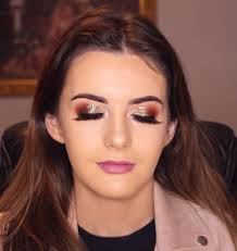 makeup artist now taking bookings for prom 2018