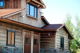 extraordinary gambrel roof exterior siding color corrugated metal prefeial new concept denver fullsize shingles per bundle