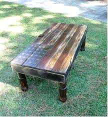 reclaimed wood coffee table diy furniture projects projects with reclaimed wood rustic coffee table coffee table books