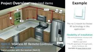 wiring for undercabinet lighting. Under Cabinet Lighting Wireless Awesome Undercabinet Light Battery With Regard To Plan 1 Wiring For D