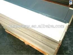 no glue vinyl interlocking plank flooring non slip wood down home depot can you to