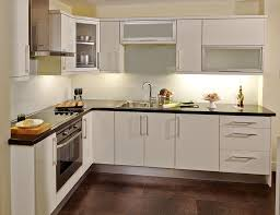Cost Of New Kitchen Cabinets Cabinet Installation Cost Guide