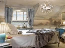 beach style bedroom source bedroom suite. Beach Decor Bedroom Style Lamps Source Suite H
