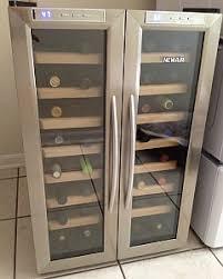 newair wine cooler reviews. Simple Cooler Cooler  Complete With Bottles For Newair Wine Reviews E