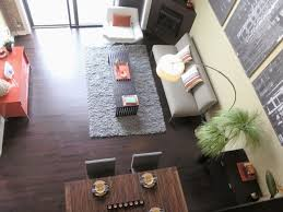 Living Room Layout Design Living Room Layout Design Living Room Design Layout Rumah