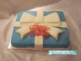 Birthday cakes yeadon ~ Birthday cakes yeadon ~ Childrens birthdays