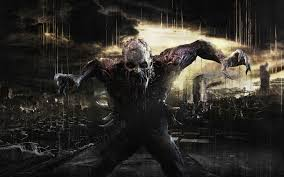Dying Light The Following Requirements Dying Light System Requirements Revealed Gamespot