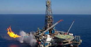 Image result for Oil and gas fiscal regime: Ghana being ripped off?